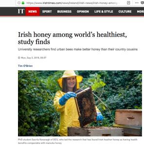 irish-honey-saorla